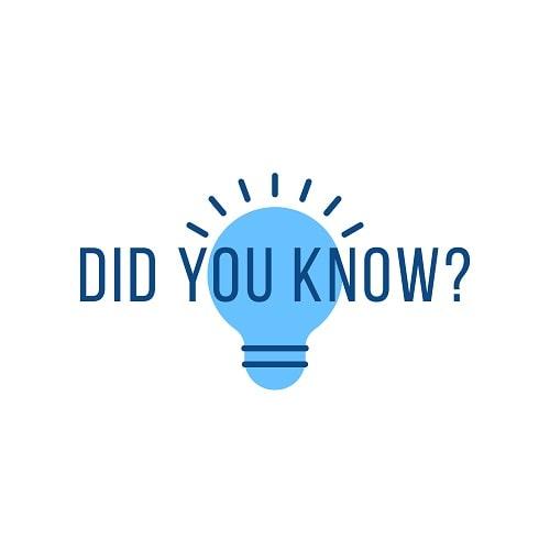 Το χρώμα του δέρματος διαφοροποιείται λόγω της παραγωγής μελανίνης