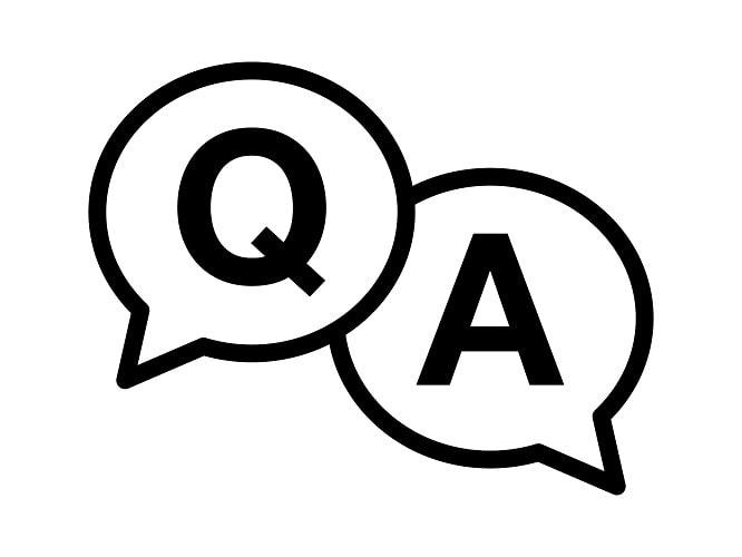 συχνές ερωτήσεις σχετικά με το μελάνωμα