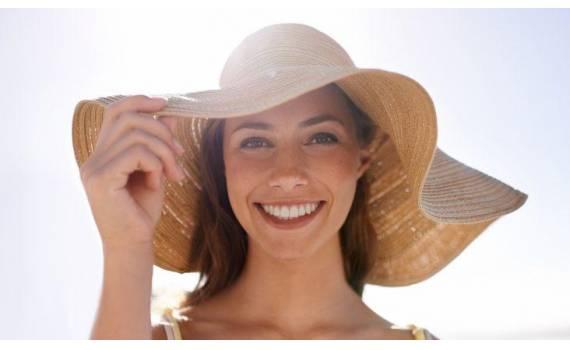 5 Λάθη που κάνεις με το Αντιηλιακό σου!