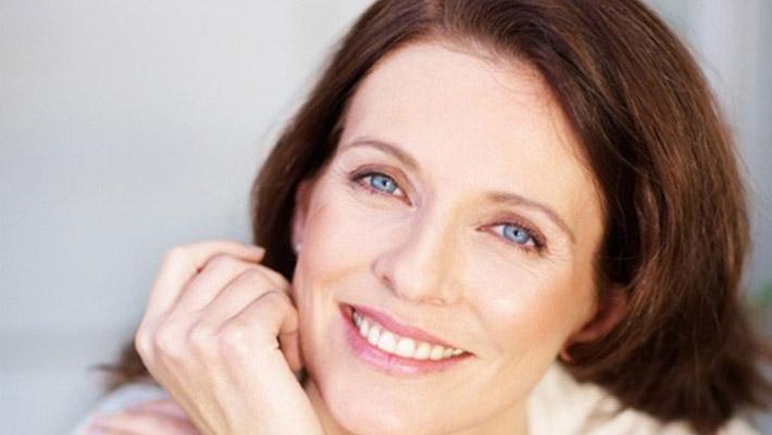 Μυστικά ομορφιάς για ηλικίες 40+