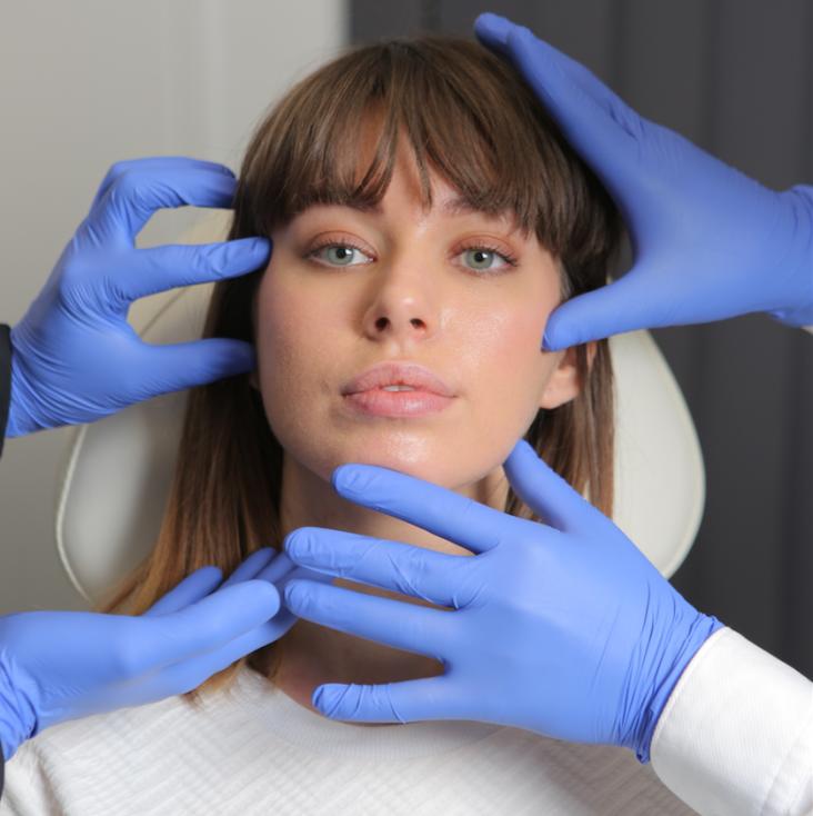 Καθαρισμός Προσώπου: Η Κλασική Θεραπεία Αισθητικής!