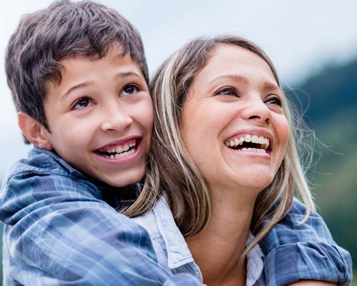 Συμβουλές ομορφιάς για μητέρες