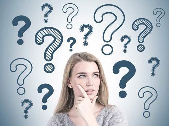 Botox ή Υαλουρονικό οξύ; Ποιο να επιλέξω;