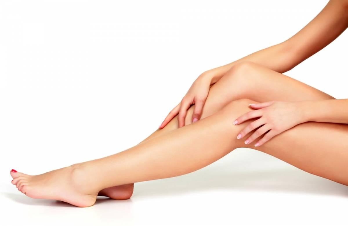 Αποτρίχωση laser για Γυναίκες